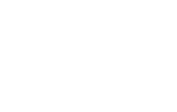 Generation Atlanta Logo